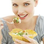 Discover How To Increase Your Metabolism