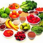 Multi-Vitamin Products Act As Nutrition Supplement
